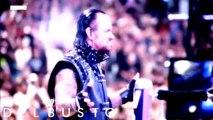 Wrestling Edits: Sting vs The Undertaker promo (Wrestlemania 31)
