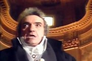 Ruggero Raimondi - Tosca - Va, Tosca (Te Deum)