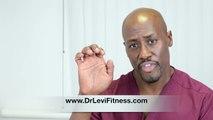Pour les gamers : Mouvement et exercices pour renforcer vos poignet et mains