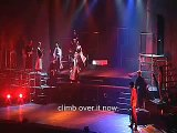"""Bleach Rock Musical Saien - """"Bleach"""" SUBBED"""