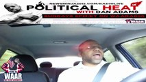 Political HEAT Video Blog - 6/29/2015