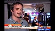 Islas Malvinas celebran referendo para definir su estatus político