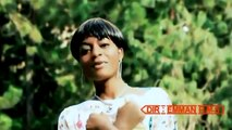 African Divas - Congo (Bukavu) - Borah Musafiri ft Cool B - Mimi na We (Swahili)