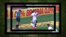 ✔ Highlights - All Goals    Sao Paulo Vs Santos (2-1)    Campeonato Brasileiro Série A / 2014