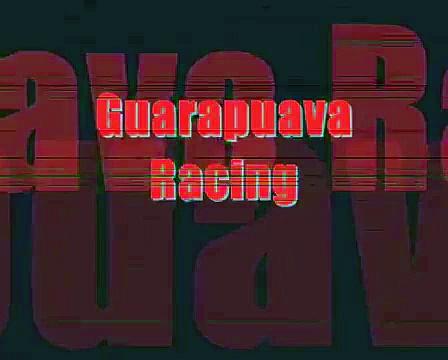 Guarapuava Racing (illegal street racing)