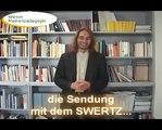 Die Sendung mit dem Swertz - Herwig Blankertz