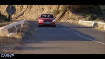 EM MOVIMENTO Nova Audi A4 Avant 2016 V6 TDI S-Line Quattro @ 60 FPS