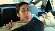 Amy de Asif Kapadia - Bande-annonce (documentaire)