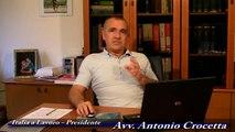 L'Italia e la Guerra: Spese Militari - Italia a Lavoro