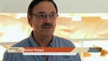 petstar.TV-Deine-Frage: Terrarienhaltung - Reiner Hoppe beantwortet Eure Fragen - Teil 2