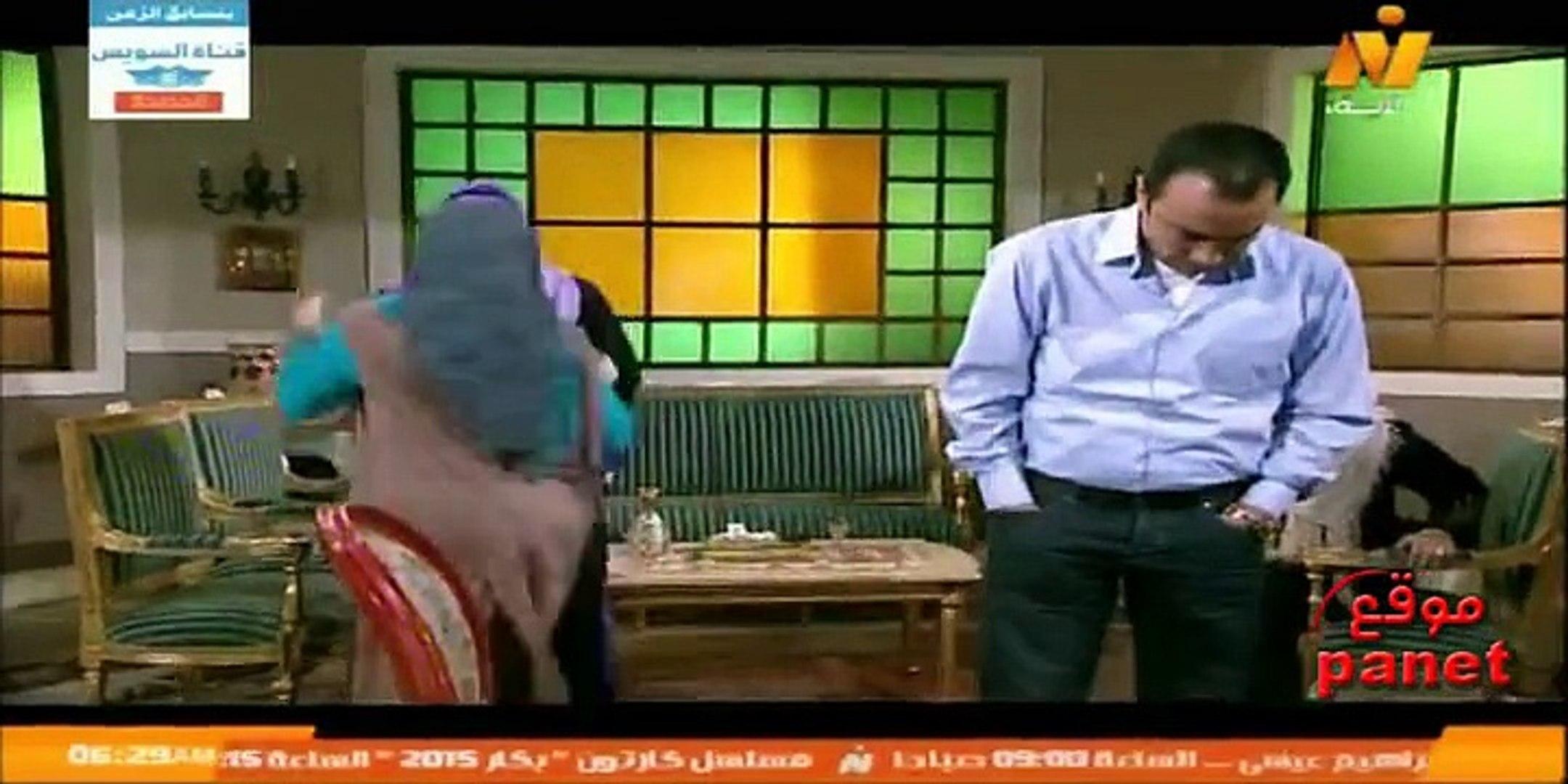 ولاد السيدة الحلقة 12 - موقع بانيت المغرب