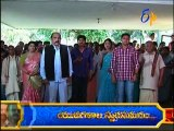 Gokulamlo Seetha 29-06-2015   E tv Gokulamlo Seetha 29-06-2015   Etv Telugu Serial Gokulamlo Seetha 29-June-2015 Episode
