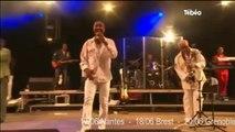 Disco Funk : Soirée à thème 70's au Brest Arena