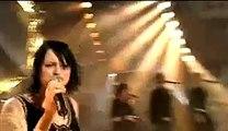 Sara Löfgren - Aldrig