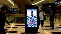 IFC Mall I-KIOSK 2