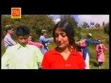 Tere Naino Re Lobhi   Himachali New Folk HD Video Song   Roshani Sharma   TM Music   Himachali Hits