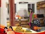 Agni Poolu 29-06-2015 | Gemini tv Agni Poolu 29-06-2015 | Geminitv Telugu Episode Agni Poolu 29-June-2015 Serial