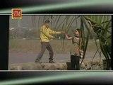 Nake Dab Tilati | Himachali Folk Full HD Video | Vicky Chauhan | TM Music | Himachali Hits