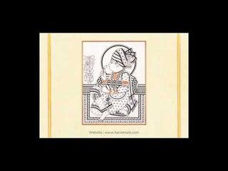 Gadhada Pratham 61 |New Swaminarayan Bhagwan Bhajan| Kala Kendra Trust |Vadtal| Lalji Bhagat
