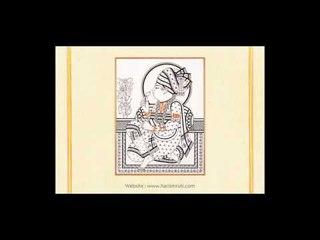 Gadhada Pratham 38 |New Swaminarayan Bhagwan Bhajan| Kala Kendra Trust |Vadtal| Lalji Bhagat