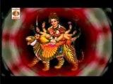 5 Jai Mata Di | jai Maa Vaishno | Devi Mata Ke Bhajan | Shera Wali Maa | Jai Maa Naina Devi