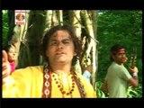 8 Jai Mata Di | jai Maa Vaishno | Devi Mata Ke Bhajan | Shera Wali Maa | Jai Maa Naina Devi