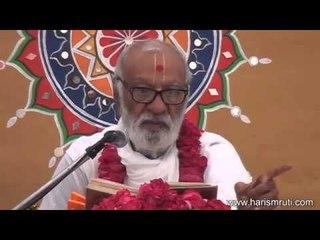 Avasar   16 Samaiyo @ Radhavanaj New Swaminarayan Bhagwan Bhajan| Kala Kendra Trust |Vadtal