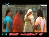 Chochle Amliya De(Amli Sire De)Hit Comedy Films Part 6 | New Punjabi Films 2014 | Best Comedy Films