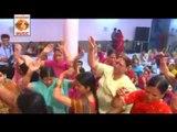 Jagrata Maa Shera Wali | Jot Maiya Di | Som Hans | Naina Devi Chintpurni Vaishno Devi Jawala Ji