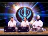 Choji Mere Gobinda | Bibi Satwant Kaur Ji, Bibi Rajwant Kaur Ji (Canada Wale) | Shabad Gurbani