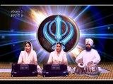 Tum Kahiat Hau | Bibi Satwant Kaur Ji, Bibi Rajwant Kaur Ji (Canada Wale) | Shabad Gurbani