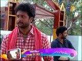 Swathi Chinukulu 29-06-2015   E tv Swathi Chinukulu 29-06-2015   Etv Telugu Episode Swathi Chinukulu 29-June-2015 Serial