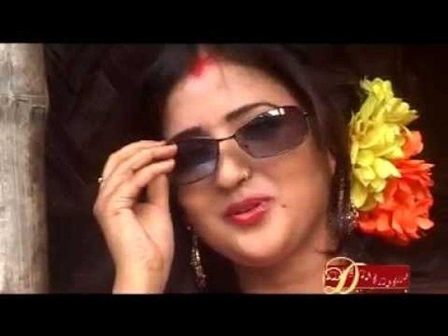 Jabo Na Baper Bari | New Bengali Folk Song | Bangla Geerti | Jasoda Sarkar | Dreamz Unlimited