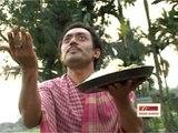 Jagat Janani ,  New  Bengali Devotional Song  ,  BanglaGeeti ,  Jagat Janani