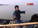 Sare Jahan Se Accha | New  Bengali Patriotic Song Song  | BanglaGeeti | Patriotic Song
