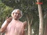 Rai Jago Rai Jago   New  Bengali Prabhat Song    BanglaGeeti  Rai Jago