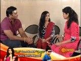 Sravana Sameeralu 29-06-2015 | Gemini tv Sravana Sameeralu 29-06-2015 | Geminitv Telugu Episode Sravana Sameeralu 29-June-2015 Serial