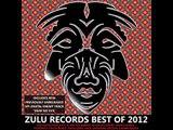 My Digital Enemy - Hear No Evil [Zulu Records]