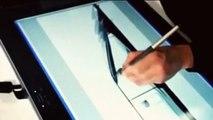 vysokorychlostní vlak AGV | Alstom prezentace (en)