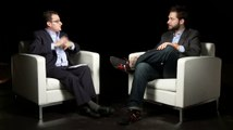5 Questions With Reddit's Alexis Ohanian | Inc. Magazine