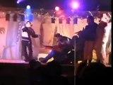 mon gala 2007 sur la musique des bronzés