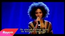 Ferhat Tunç - Ferhat Tunç Oslo Konseri - 3 Mart 2007
