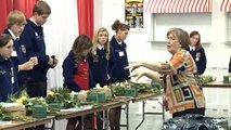 About FFA Career Development Events | National FFA Convention & Expo