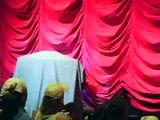 OZZY OSBOURNE ON REPLACING GUITARIST ZAKK WYLDE WITH GUS G