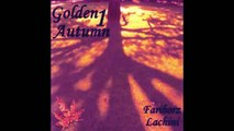 Fariborz Lachini - Autumn, Autumn, Autumn - HQ!
