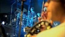 06   Ser o Parecer   RBD • Tour del Adiós • São Paulo HQ