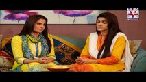 Sawaab Episode 12 Full Hum Sitaray Drama June 29, 2015