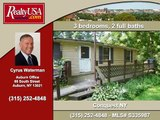 Homes for sale 684 Howell Rd Conquest NY 13140  RealtyUSA