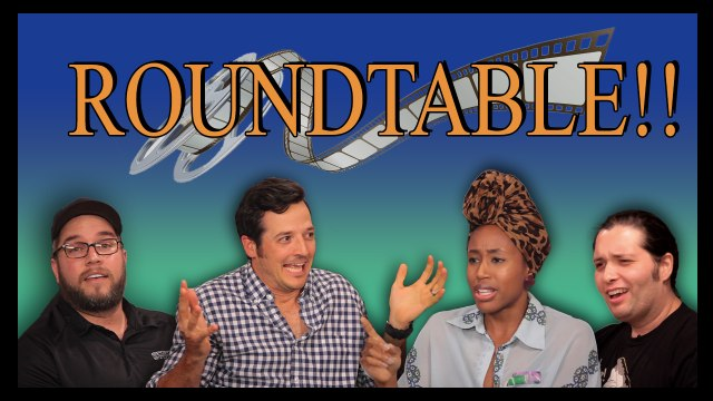 Movie Trends That Really Get Our Goats - CineFix Now Roundtable