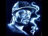 Snoop Dogg - Vato instrumental